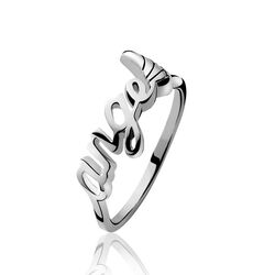 Zinzi ring Angel Zbfr12