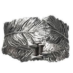 Zilveren Armband Swing