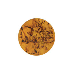 MY iMenso 24mm Amber Insignia 240551