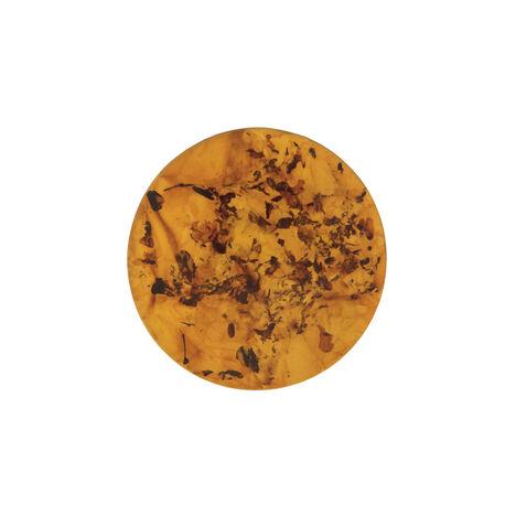 MY iMenso 24mm Amber Insignia 240551