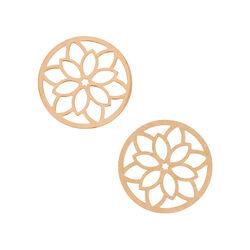 MY iMenso cover roséverguld  tweezijdig 240315