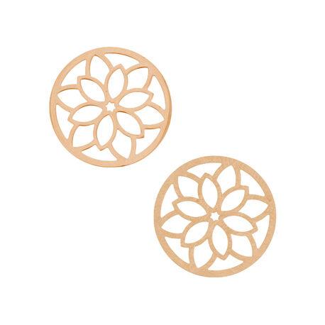 Rosé cover open bloem tweezijdig 24-0315 MY iMenso