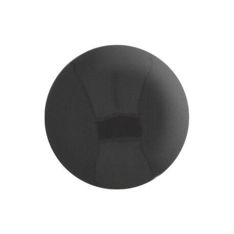 MY iMenso 33mm Onyx Insignia 330081