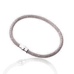Large Zinzi Magneet Armband Zia681-L