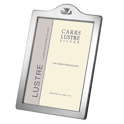 Carrs Zilveren Fotolijst Golf