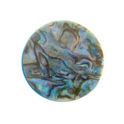 MY iMenso parelmoer abalone 33-0561