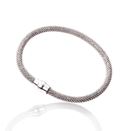 Zinzi magneet armband Zia681-Xl