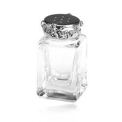 Zoutstrooibus Zilveren Dop