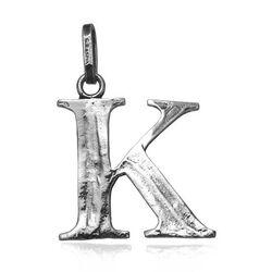Raspini Grote Hanger Letter K
