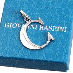 Raspini Grote Hanger Letter C