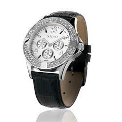 Zinzi Horloge Uno6