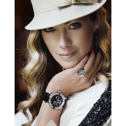 Aanbieding Zinzi horloge Uno6 met 50,00 euro korting