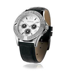 Uno10 horloge zinzi sale met 50 euro korting bij Zilver.nl