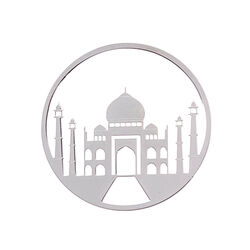 Taj Mahal cover 33 mm MY iMenso 33-0763