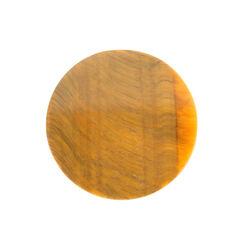 MY iMenso platte tijgeroog 240559
