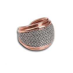 Adami & Martucci Ring Am308