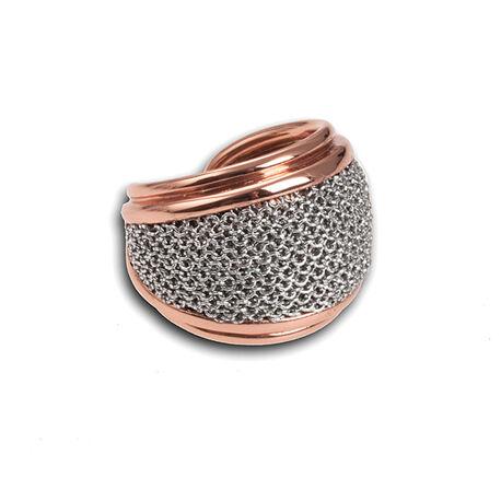 Adami & Martucci Ring Am308