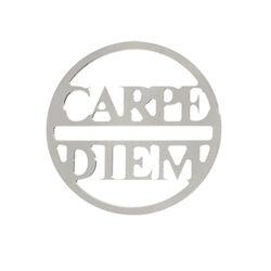 MY iMenso cover Carpe Diem 240681