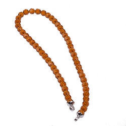 Zinzi Beads Collier Zic401bb