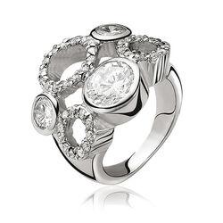 Zinzi ring ZIR459