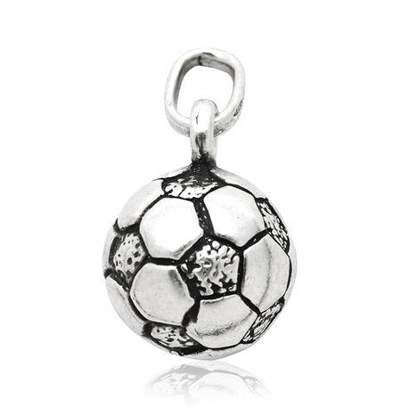 Raspini Charms Voetbal