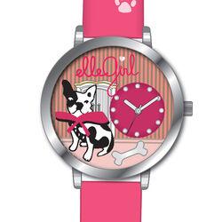 Elle Girl Horloge El406