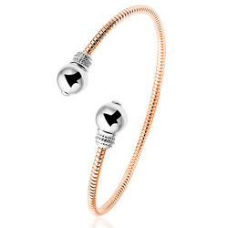 Zinzi Spang Armband Zia904r