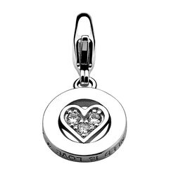 Zinzi Charms All You Need Is Love Lovech03