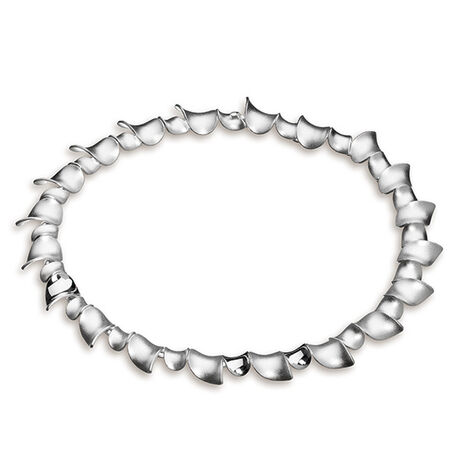 Lapponia collier sparkling spring 663865