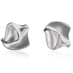 lapponia oorstekers Fylgia