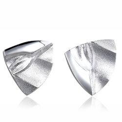 Lapponia oorstekers Kiri 672078
