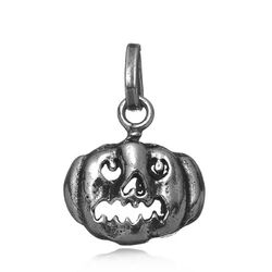 Raspini Charms Halloween Pompoen