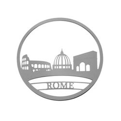 MY iMenso Cover Plat Rome 330756