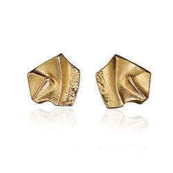 Lapponia gouden oorstekers Paio