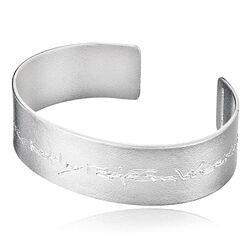 Lapponia Armband Informa 667784
