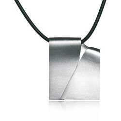 Lapponia collier Bold 660792