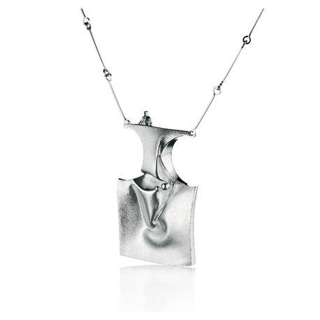 Lapponia barbarella collier 660501