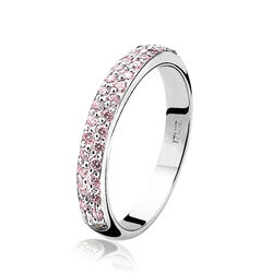 Zinzi ring zir881f