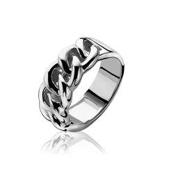 Zinzi Ring Gourmet Zir1056