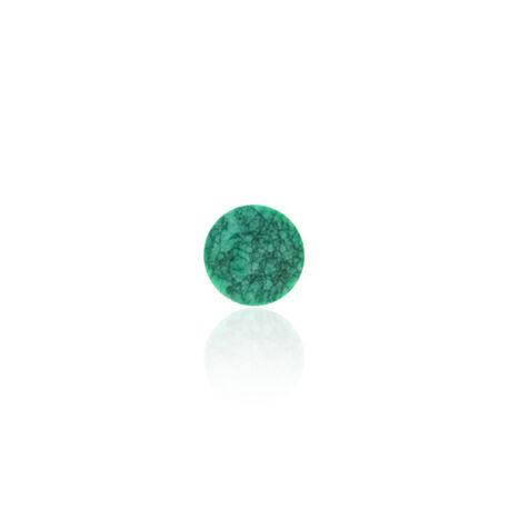 MY iMenso Quartz 14mm Edelsteen Donker Groen 140118