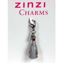 Zinzi Bedel Champagne Ch39z