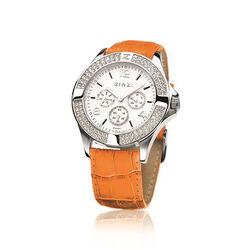 Zinzi horloge aanbieding uno 12 met hoge korting black friday deal