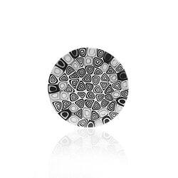 Murano zwart wit MY iMenso 331184