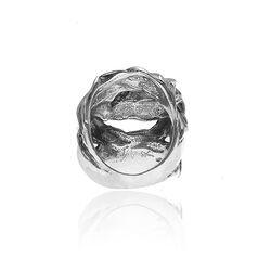 Raspini Zilveren Pasta Ring