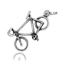 Raspini hanger bedel fiets