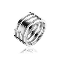 Mart Visser Opengewerkte Ring Mvr1