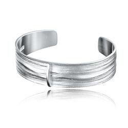 Lapponia armband Nile 667872