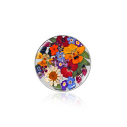 My Imenso Insignia Multi Colour Flora 33-1179