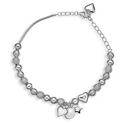 Hot Diamonds Armband Dl505