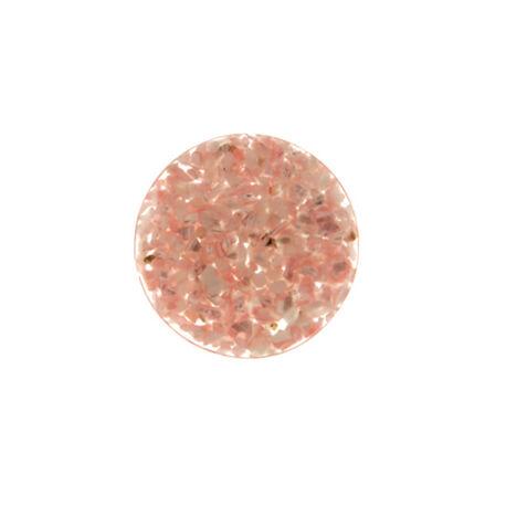 roze crushed shell 33-0547 MY iMenso